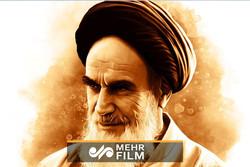 پیشبینی امام خمینی(ره) درباره فروپاشی شوروی