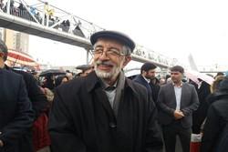 حداد عادل: لو لم تكن إيران مستقلة لأصبحت كالسعودية بقرة حلوب