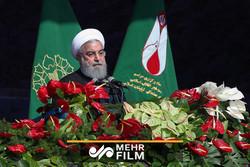 ایران تنها کشوری است که حق هستهای آن تثبیت شده است