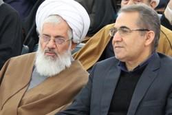 هیچ دشمنی را توان ضربه زدن به پیکر تنومند انقلاب  اسلامی نیست