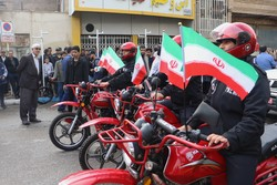 مسابقه عکس انقلاب در کهگیلویه و بویراحمد برگزار می شود