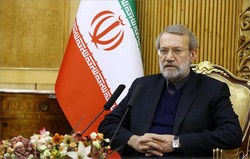 Iran, Japan to boost economic co-op: Larijani