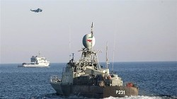 Iran, Russia, China may hold naval drills in Indian Ocean