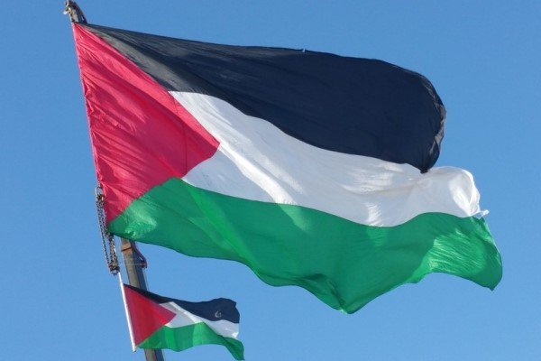 Palestinian factions call for 'day of rage' protests