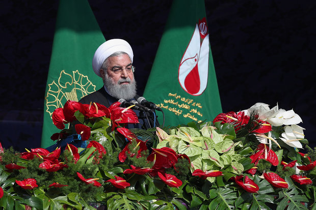 Iran to keep building missiles, needs no permission