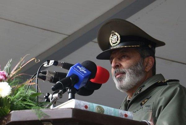 موسوي: ردّنا على المعتدين ستكون قاسية تجعلهم نادمين