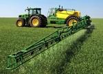 جذب ۱۵۲۱ میلیارد تومان تسهیلات مکانیزاسیون کشاورزی