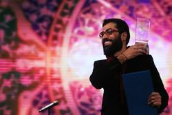 محمد کارت با «شنای پروانه» به سینما میآید/ صدور ۴ پروانه ساخت