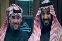 ولیعهد سعودی همچنان با متهم به قتل «جمال خاشقجی» در تماس است