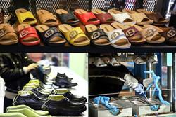 صادرات صناعة الأحذية في قم تصل إلى 100 مليون دولار