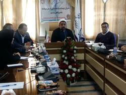 جشنواره موسیقی فجر با حضور ۲۱ گروه در کرمانشاه برگزار میشود