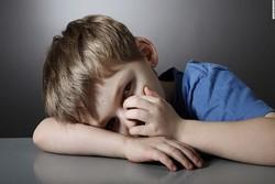 7.7 milyon Amerikalı çocuk psikolojik sorun yaşıyor