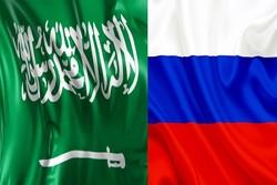اختلاف دیدگاه مسکو و ریاض پیش از نشست اوپک پلاس