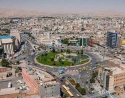 کرمانشاه کلانشهر شد