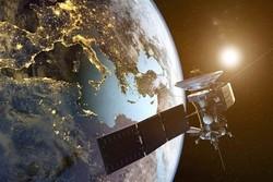 فراخوان ساخت ماهوارههای سنجش از دور راداری و اپتیکی اعلام شد