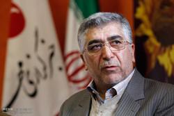 ظرفیت جهاد دانشگاهی را برای توسعه استان فارس بکار می گیریم