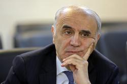 گسترش روابط ایران و اوراسیا مشکلات حاصل از تحریمها را میکاهد