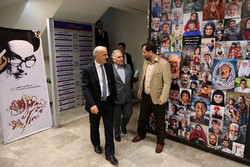 Armenia ambassador visits MNA headquarters