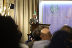 Iran has turned into 'undisputed power' in region: Salehi
