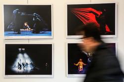 دهه۸۰؛ دهه پرچالش تئاتر/ فرهنگ در دوره دوم دولتها فراموش میشود