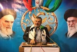 بیمارستان زنان و زایمان ارومیه هفته سلامت افتتاح می شود