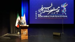 «سرخپوست» منتخب مخاطبان شیرازی شد/۳۲ درصد رشد مخاطب سینما