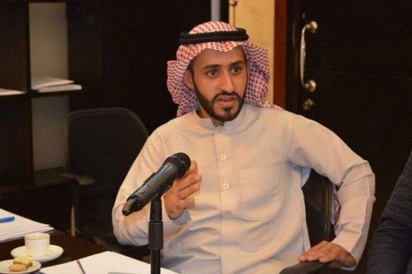 زكريا ضحية الفكر الوهابي التكفيري الذي يُدرَس في السعودية