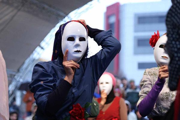 مدیران تئاتری مهمانان روز اول «تئاتر فجر»/ وقتی درام شکل نمیگیرد