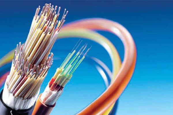 تامین تجهیزات فیبرنوری شبکه مخابراتی کشور از تولیدات داخلی