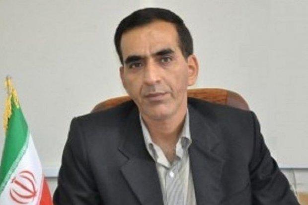ثبت نام ۲۱ نفر برای انتخابات مجلس در حوزه های مازندران