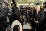 آقای ظریف! این بار بهانهتان چیست؟/ چرایی حذف یک برنامه مهم در سفر به بیروت