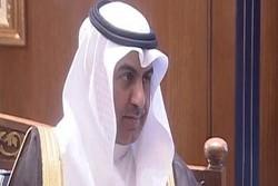 Suudi yetkiliden İran'la ilgili açıklama