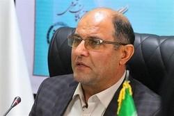 جشنواره «فضای مجازی و رسانه» در تبریز برگزار می شود