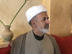السفير الإيراني في عمان يكشف عن تضاعف نمو العلاقات التجارية بين البلدين