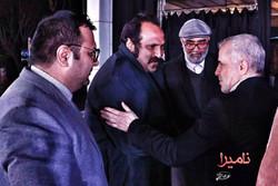 حمایت از آثار مروج ارزشهای انقلاب/«نامیرا» از جنایت داعش میگوید
