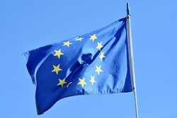 EU voices 'serious concern' over US' ICC sanctions