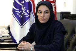 مدیرکل ارتباطات و فناوری اطلاعات استان مرکزی منصوب شد