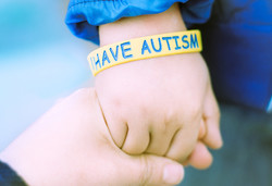 Tehran to host autism conference