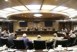انطلاق جولة جديدة من محادثات أستانا حول سوريا