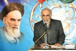 جشنواره پویانمایی و انیمیشن اسفندماه در ارومیه برگزار می شود