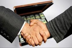 پولشویی میلیاردی از سوئد با حساب دیگران/ ۸ متهم دستگیر شدند