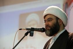 قرآن تجلی حضرت حق است/ لزوم تغییر دیدگاه جامعه نسبت به قرآن