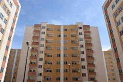 ۱۵ هزار واحد مسکن مهر در ایلام تحویل متقاضیان داده شده است