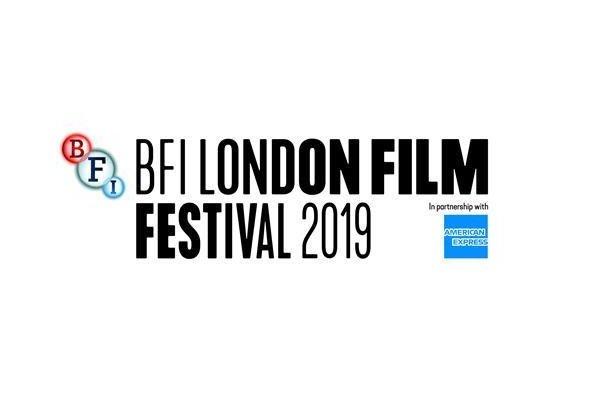 اعلام تقویم برگزاری جشنواره فیلم لندن ۲۰۱۹/ ثبت نام آغاز شد