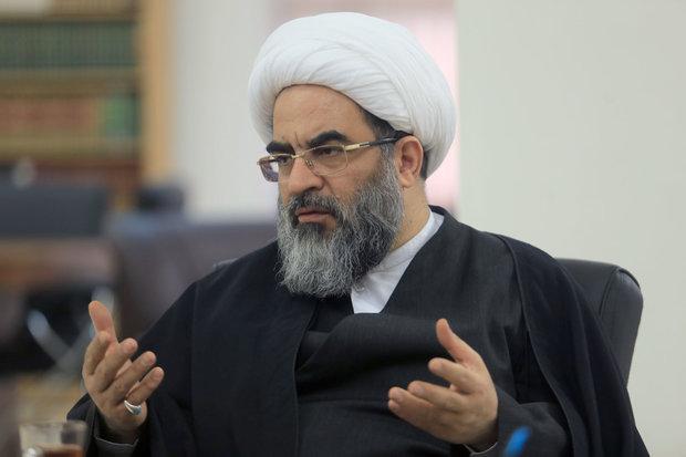 Ayatollah Lankarani condemns Quran desecration in Sweden