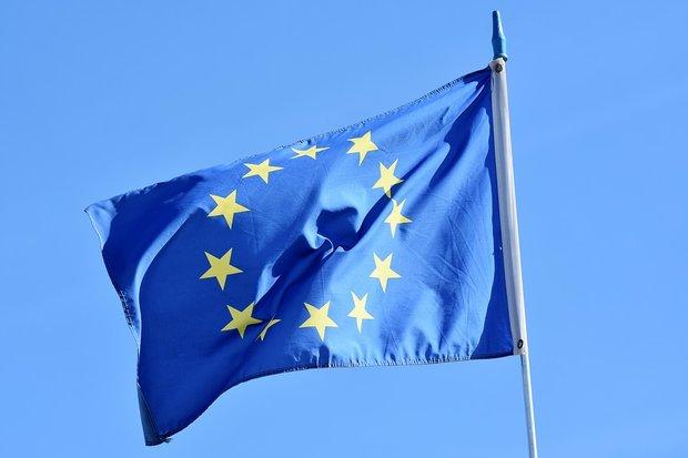 EU voices 'serious concern' over US' ICC sanctions