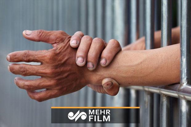 توضیحات سخنگوی قوه قضائیه در مورد فرار زندانی محکوم به حبس ابد