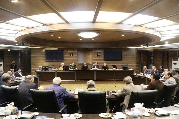 الدول الضامنة تدعو العراق ولبنان للانضمام إلى مفاوضات أستانا