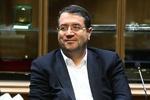 وزير الصناعة: تراجع أسعار السيارات في إيران بنسبة 10 بالمائة