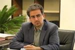 ۸۶۰ هزار تن کالا از یزد صادر شد